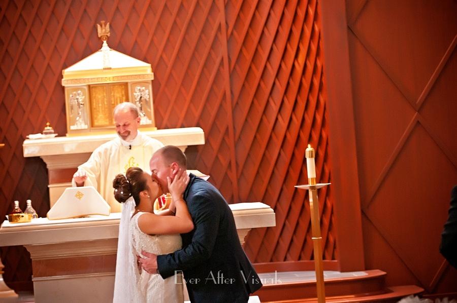 Fort-Belvoir-Wedding-Photography-0025