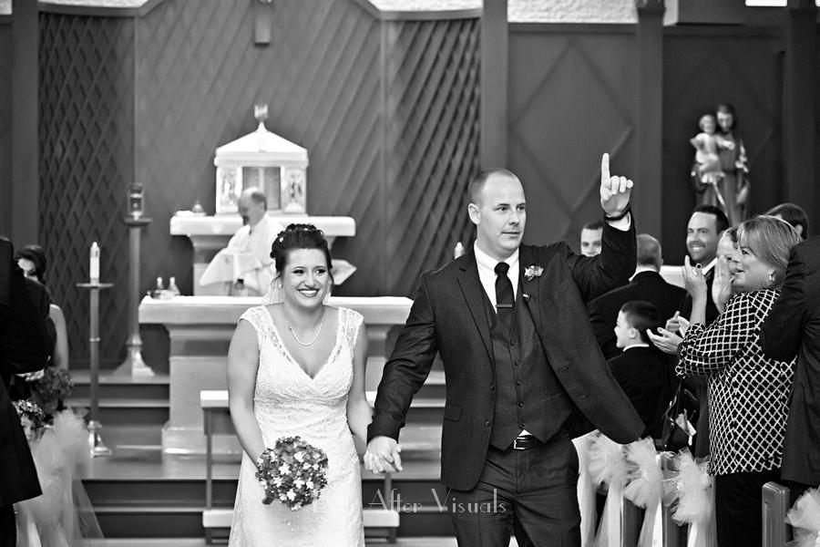 Fort-Belvoir-Wedding-Photography-0026
