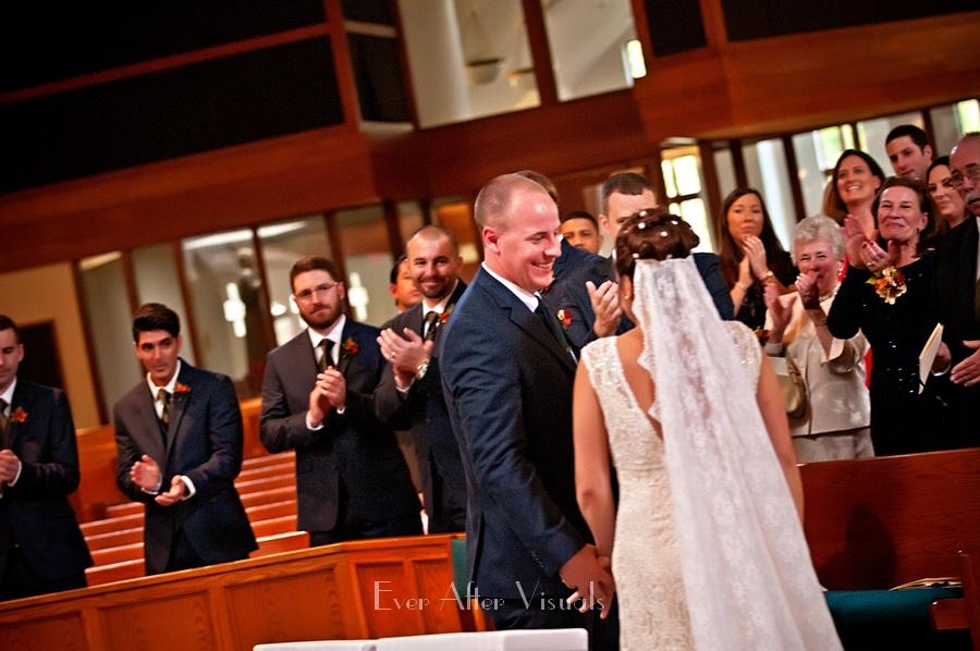 Fort-Belvoir-Wedding-Photography-0027