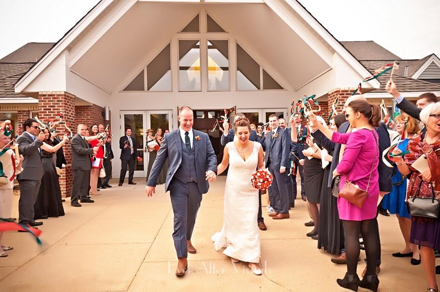 Fort-Belvoir-Wedding-Photography-0029