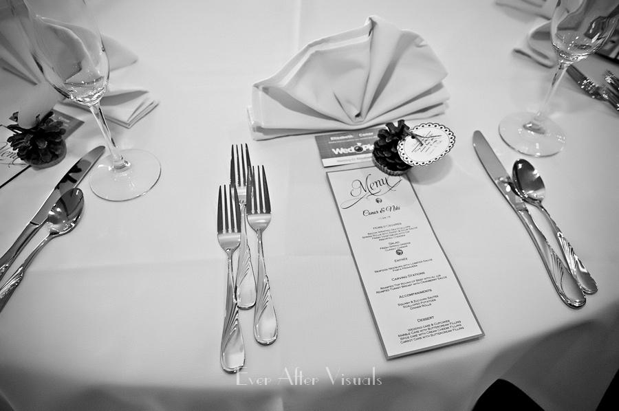 Fort-Belvoir-Wedding-Photography-0032