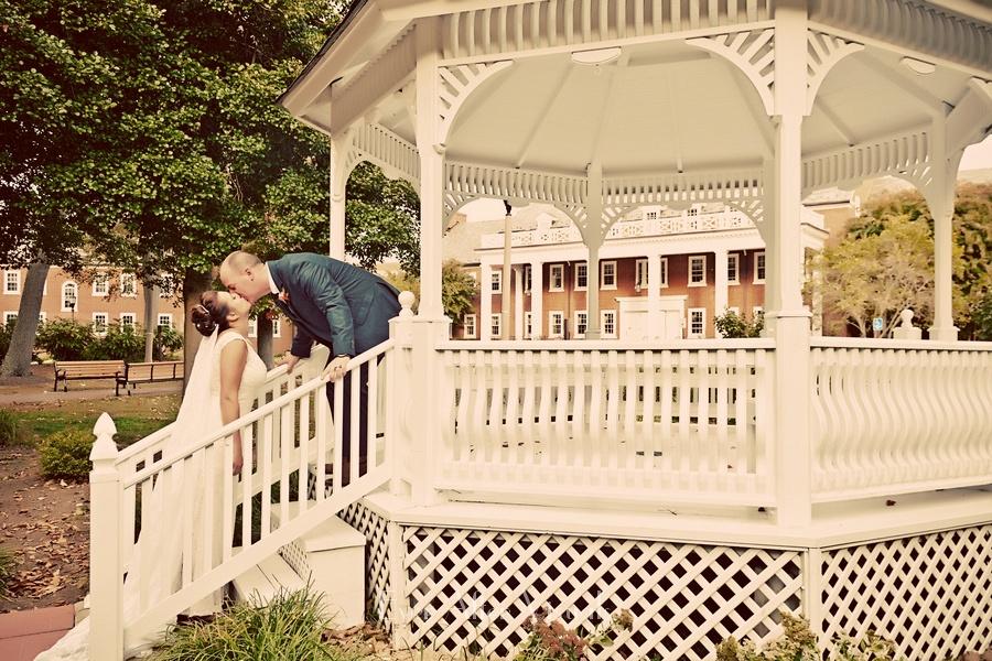 Fort-Belvoir-Wedding-Photography-0034