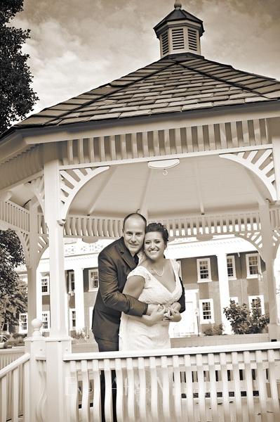 Fort-Belvoir-Wedding-Photography-0036