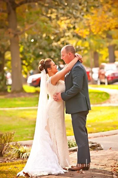 Fort-Belvoir-Wedding-Photography-0037