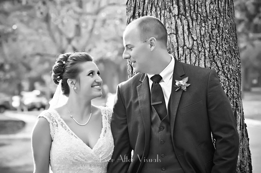Fort-Belvoir-Wedding-Photography-0038
