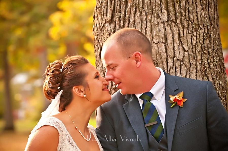 Fort-Belvoir-Wedding-Photography-0039