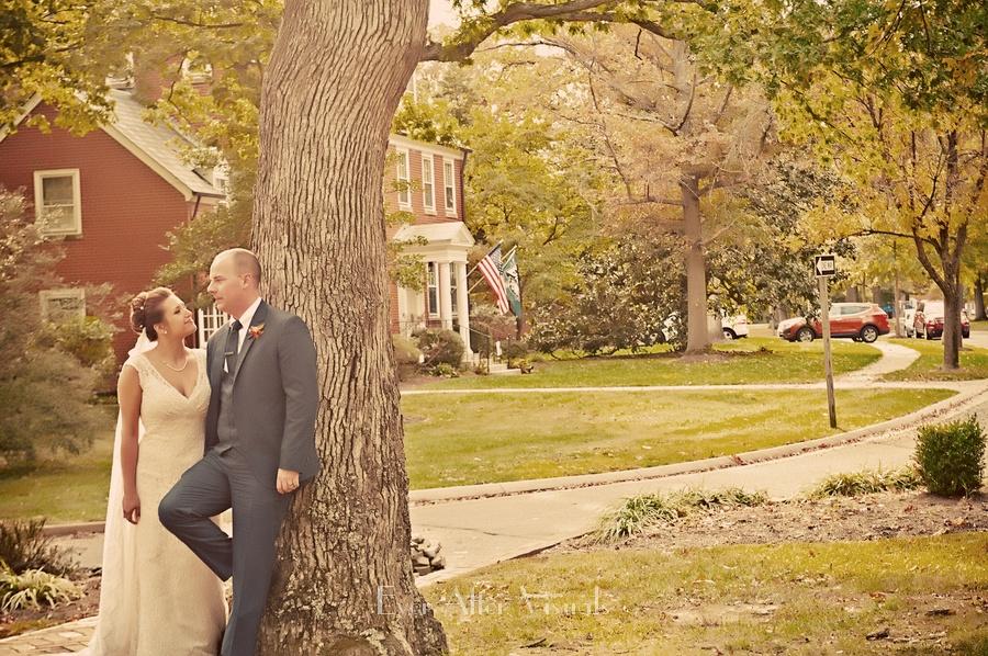 Fort-Belvoir-Wedding-Photography-0040