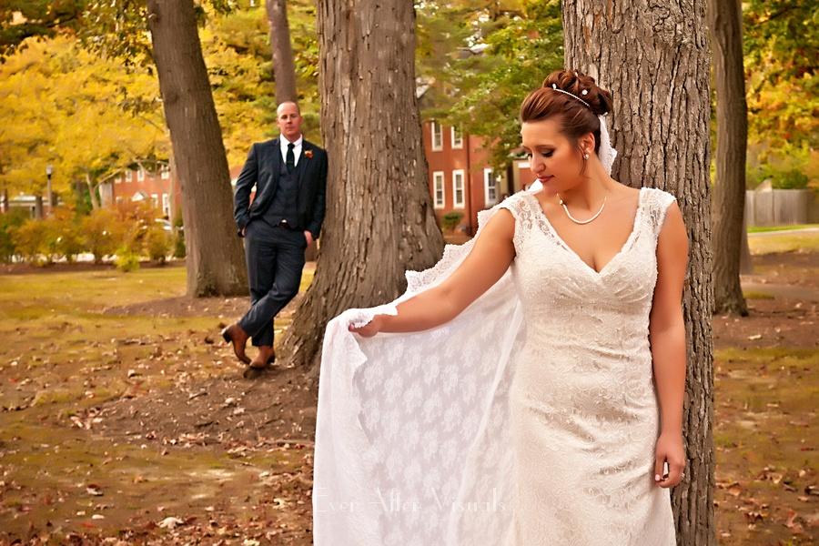 Fort-Belvoir-Wedding-Photography-0041