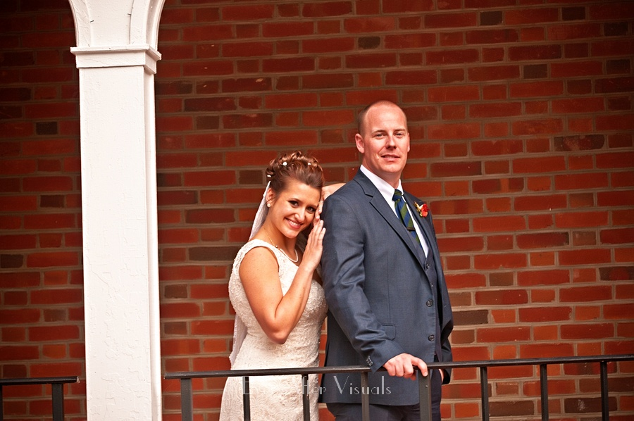 Fort-Belvoir-Wedding-Photography-0043