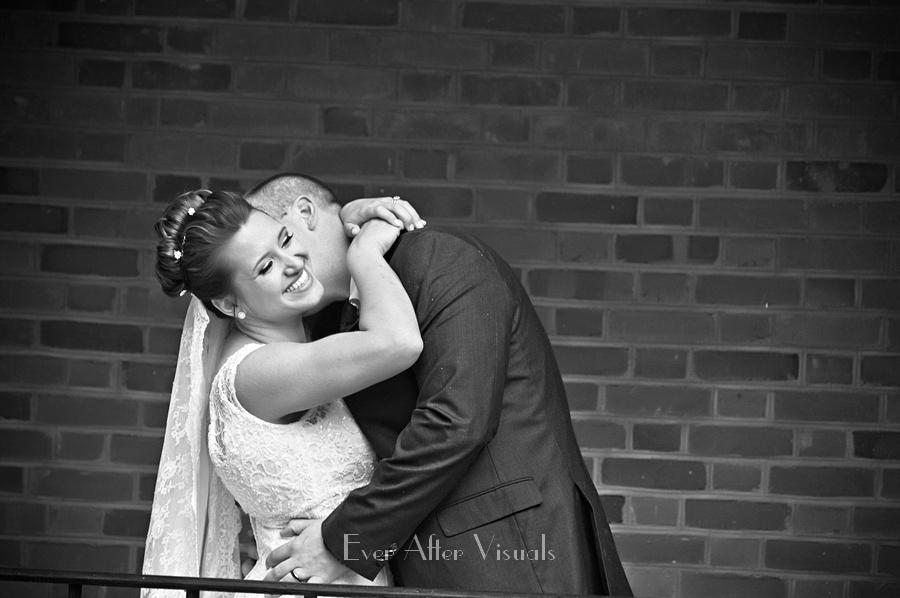 Fort-Belvoir-Wedding-Photography-0044