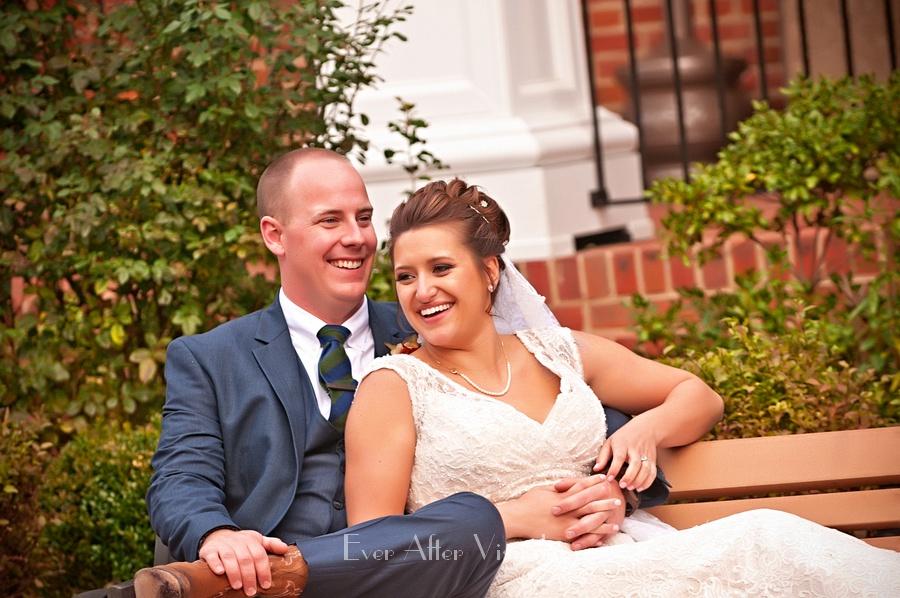 Fort-Belvoir-Wedding-Photography-0045