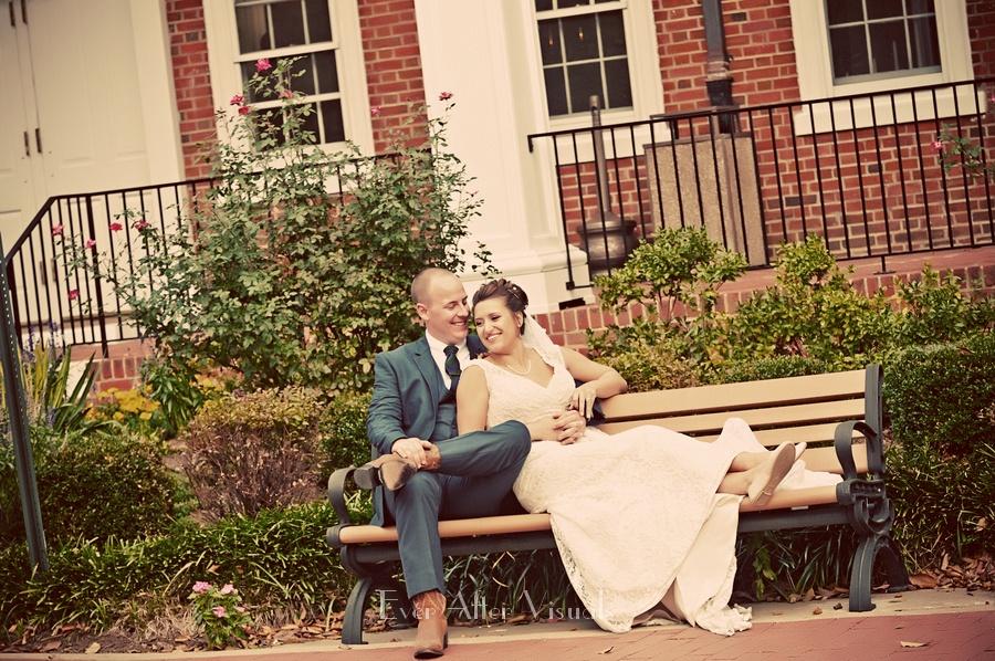 Fort-Belvoir-Wedding-Photography-0046