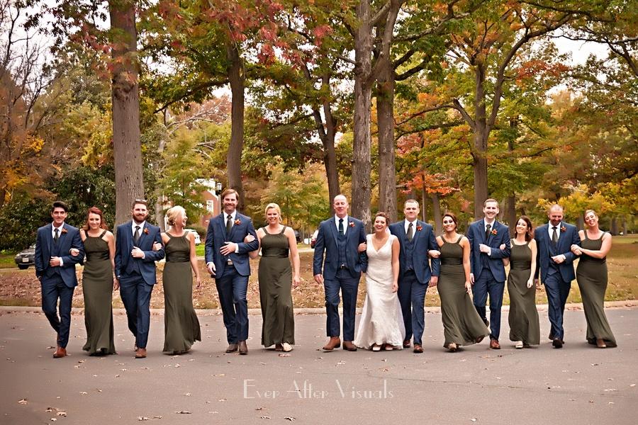 Fort-Belvoir-Wedding-Photography-0047