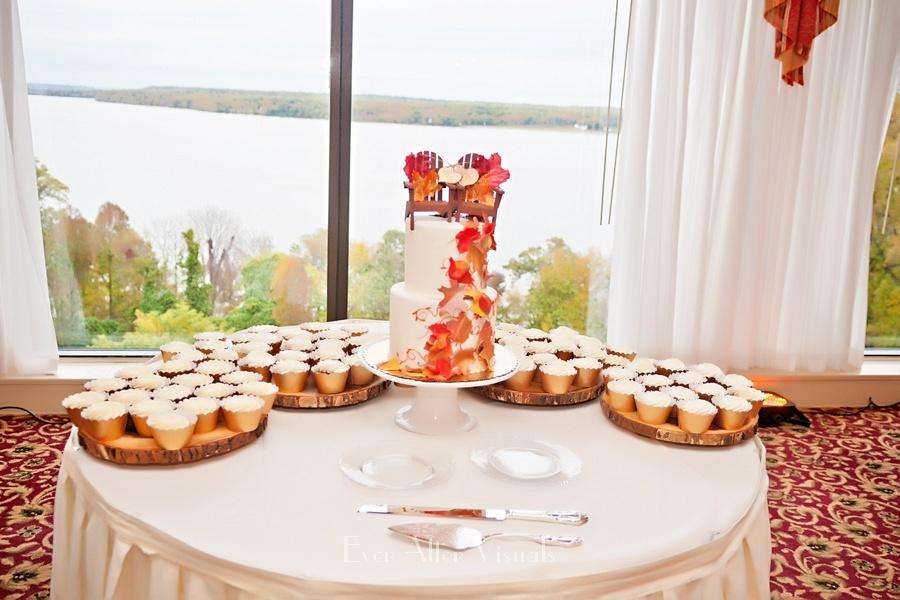 Fort-Belvoir-Wedding-Photography-0049