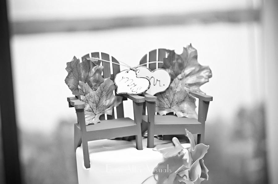 Fort-Belvoir-Wedding-Photography-0050
