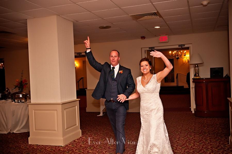 Fort-Belvoir-Wedding-Photography-0051