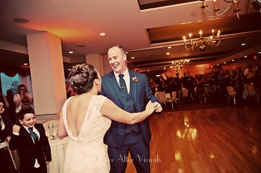 Fort-Belvoir-Wedding-Photography-0052