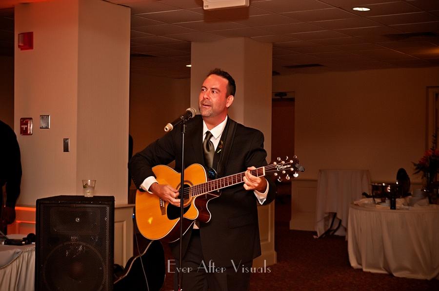 Fort-Belvoir-Wedding-Photography-0053