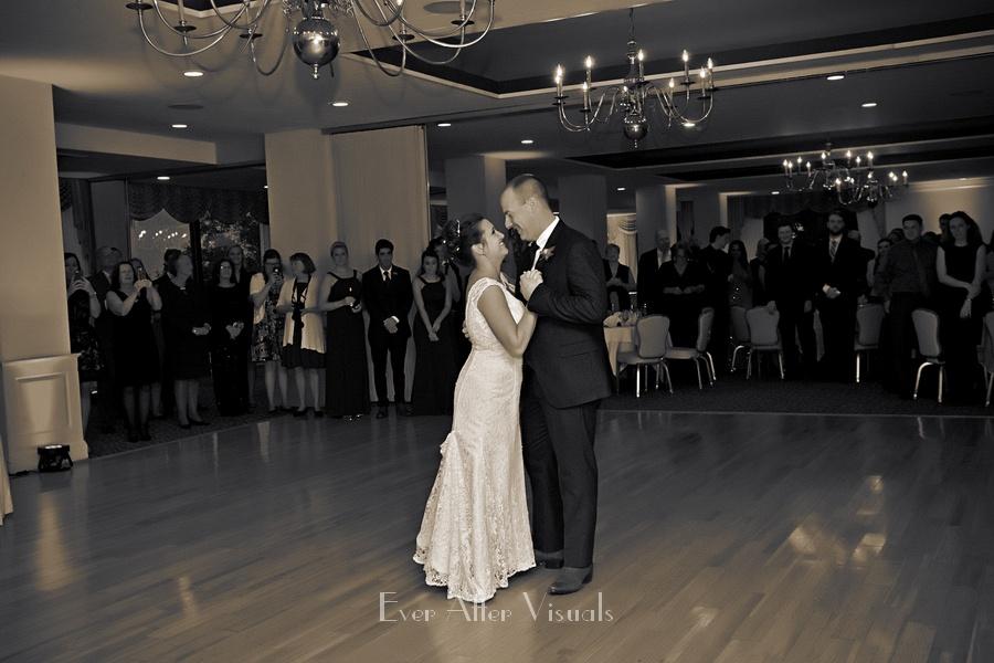 Fort-Belvoir-Wedding-Photography-0054