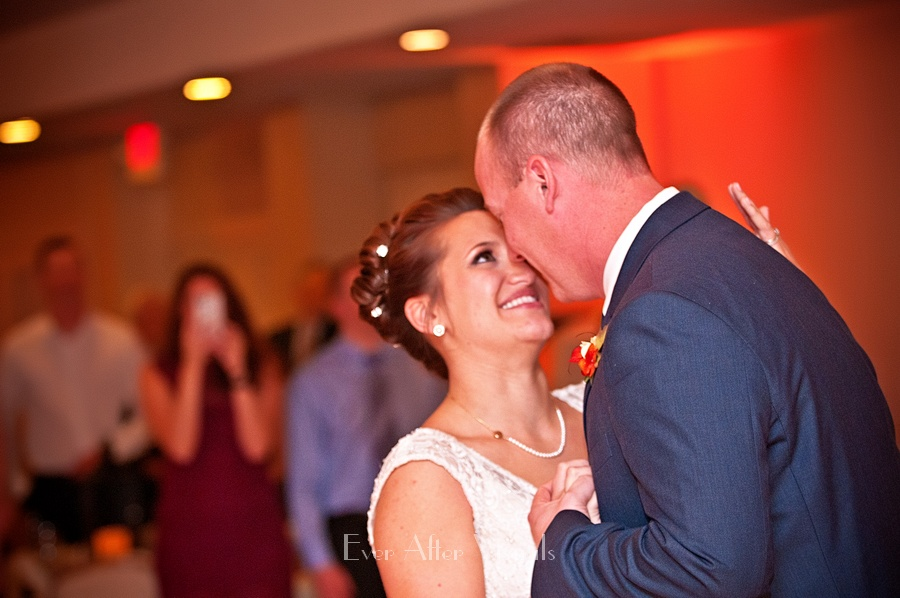 Fort-Belvoir-Wedding-Photography-0055