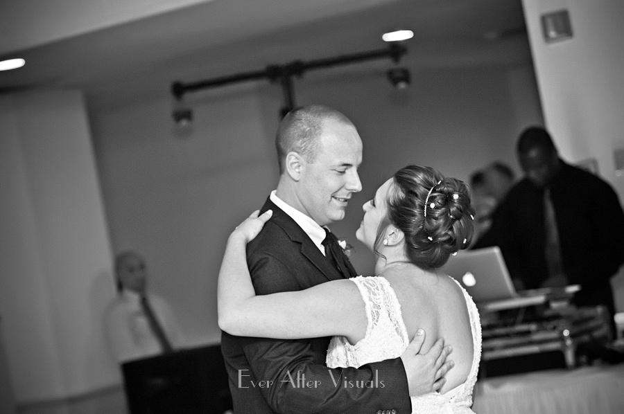 Fort-Belvoir-Wedding-Photography-0056