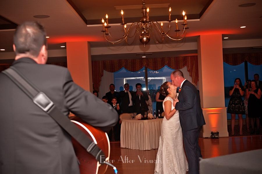 Fort-Belvoir-Wedding-Photography-0057