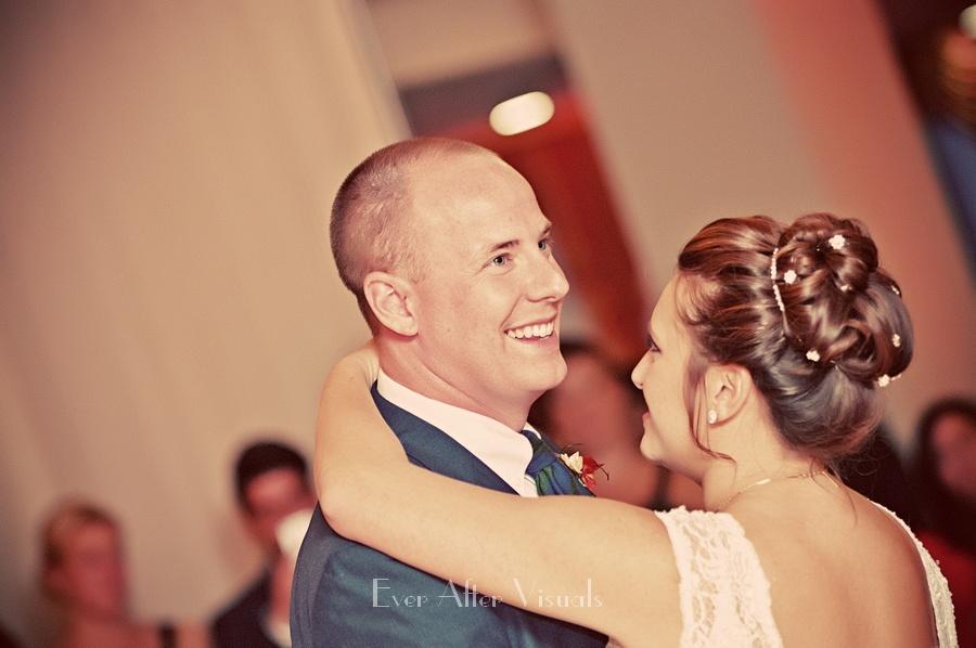 Fort-Belvoir-Wedding-Photography-0058