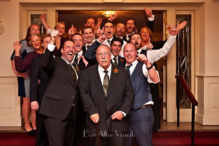 Fort-Belvoir-Wedding-Photography-0059