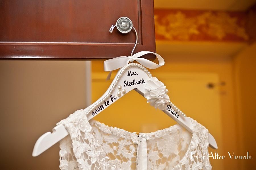 Hilton-Garden-Inn-Wedding-Photography-002