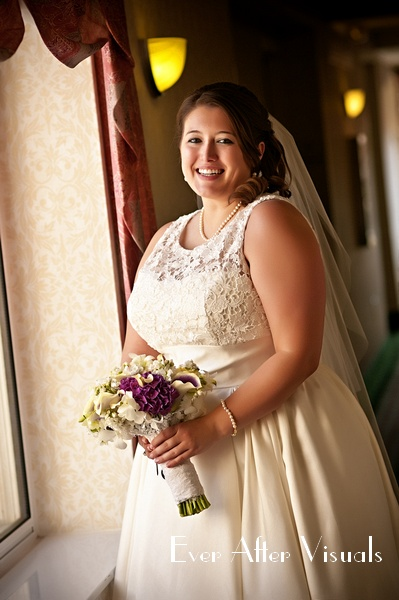 Hilton-Garden-Inn-Wedding-Photography-010