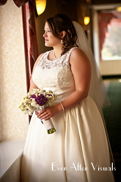 Hilton-Garden-Inn-Wedding-Photography-011