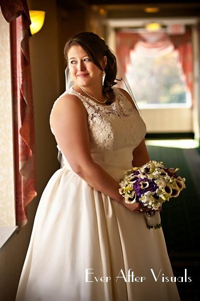 Hilton-Garden-Inn-Wedding-Photography-012