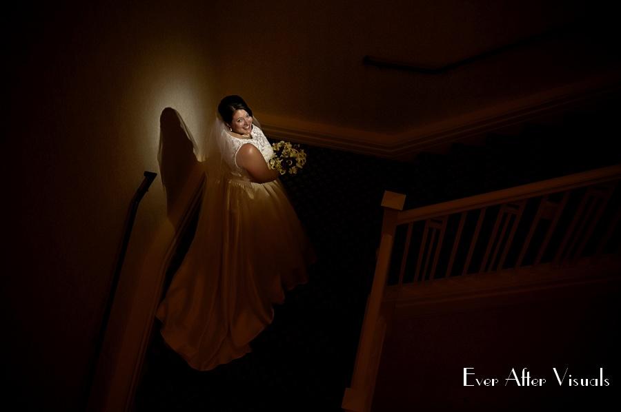 Hilton-Garden-Inn-Wedding-Photography-013