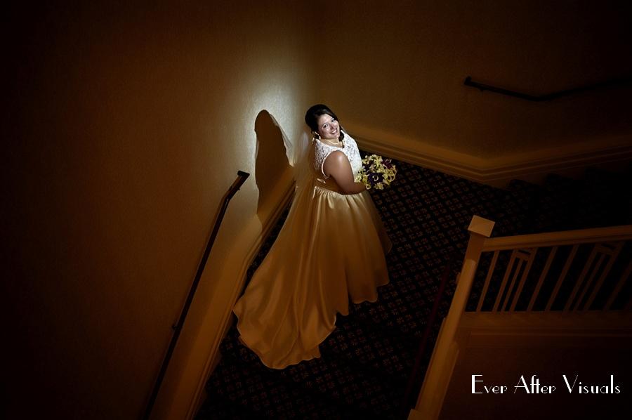 Hilton-Garden-Inn-Wedding-Photography-014