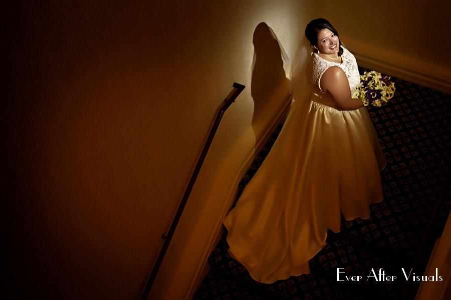 Hilton-Garden-Inn-Wedding-Photography-015