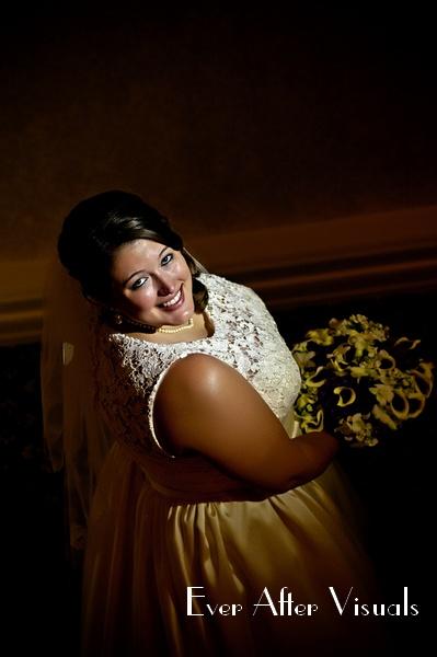 Hilton-Garden-Inn-Wedding-Photography-016