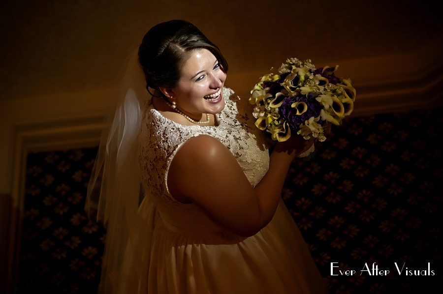 Hilton-Garden-Inn-Wedding-Photography-017