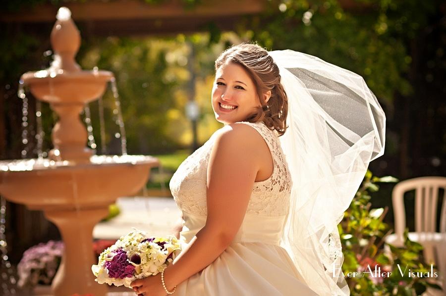 Hilton-Garden-Inn-Wedding-Photography-018