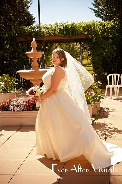 Hilton-Garden-Inn-Wedding-Photography-019