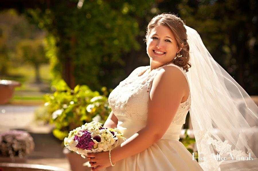 Hilton-Garden-Inn-Wedding-Photography-020