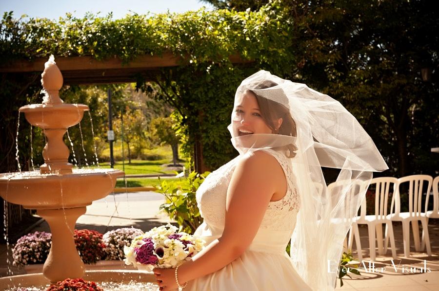 Hilton-Garden-Inn-Wedding-Photography-021