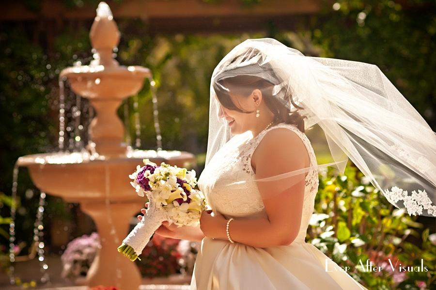 Hilton-Garden-Inn-Wedding-Photography-022