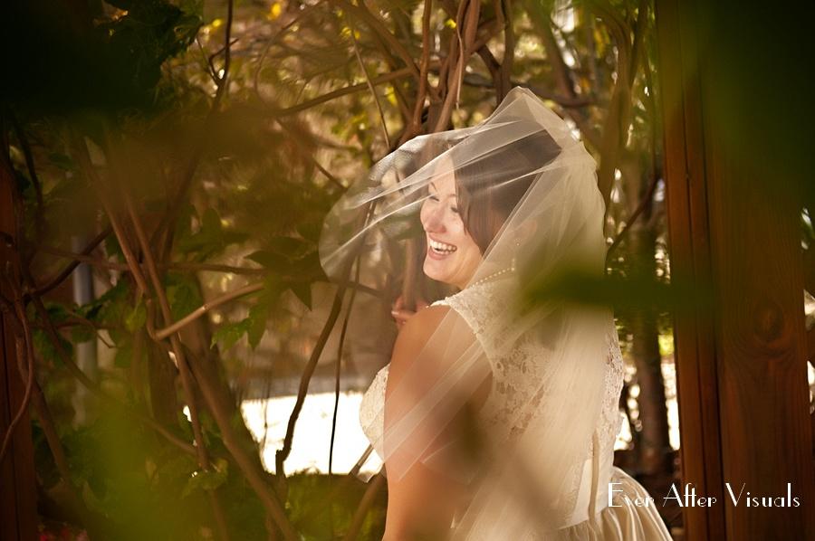 Hilton-Garden-Inn-Wedding-Photography-023