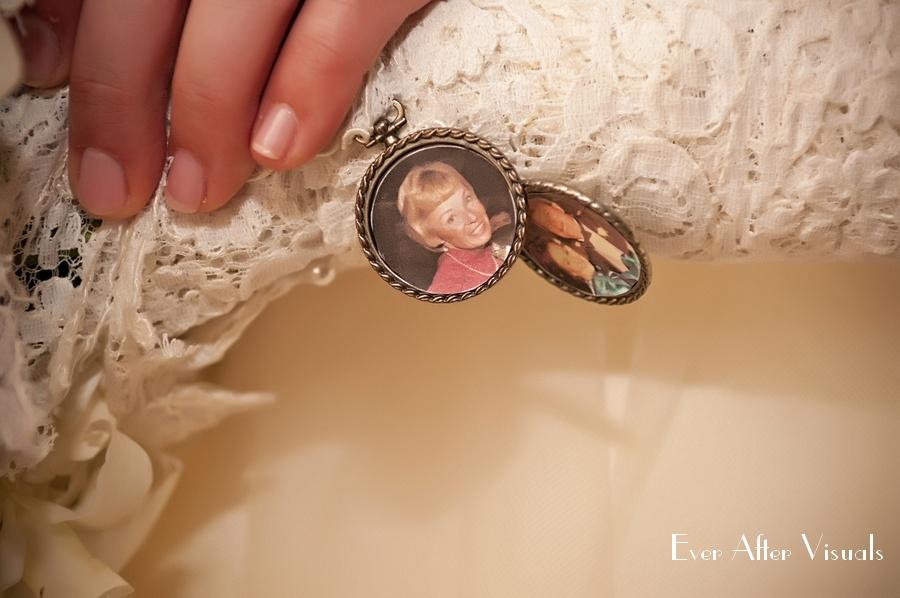 Hilton-Garden-Inn-Wedding-Photography-024