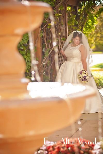 Hilton-Garden-Inn-Wedding-Photography-025