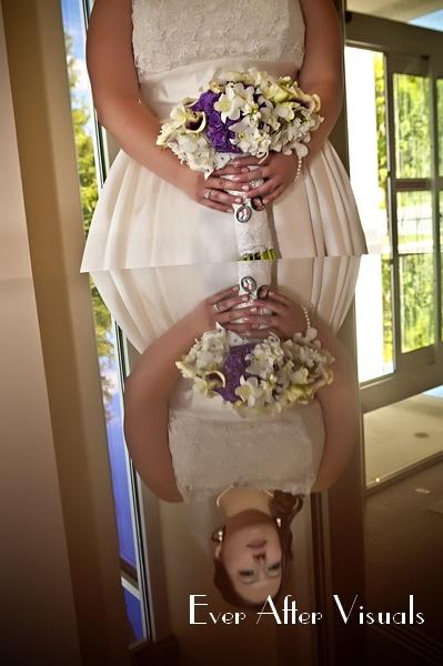 Hilton-Garden-Inn-Wedding-Photography-026