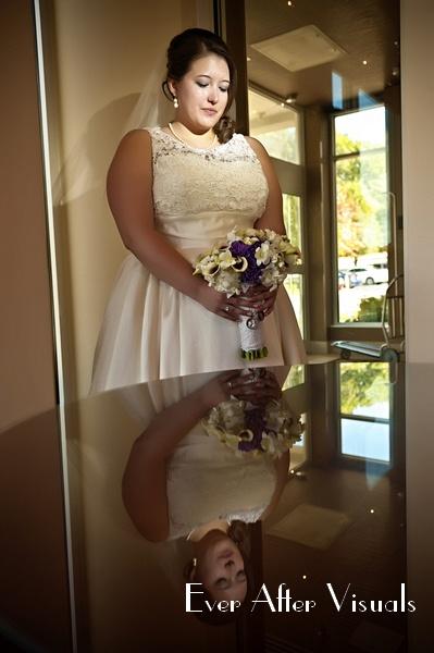 Hilton-Garden-Inn-Wedding-Photography-027