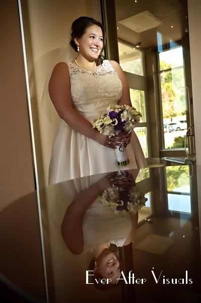 Hilton-Garden-Inn-Wedding-Photography-028