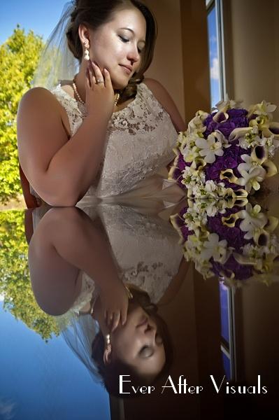Hilton-Garden-Inn-Wedding-Photography-029
