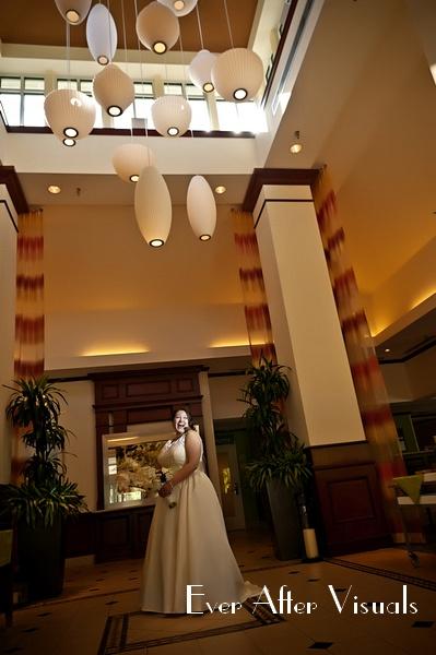 Hilton-Garden-Inn-Wedding-Photography-030